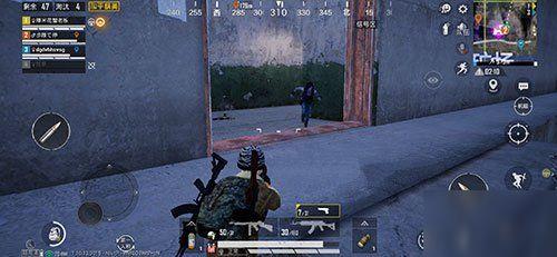 平缓精英突变矿场怎样出去?大门翻开方法