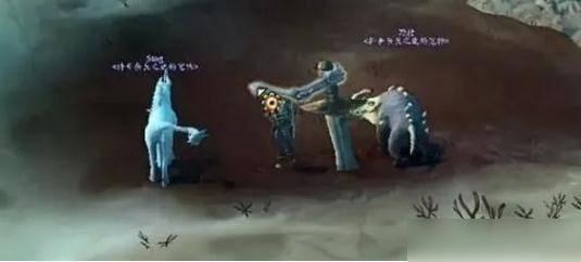 魔兽世界9.0哀伤克星怎么获得?巨剑武器获取方法及位置坐标一览