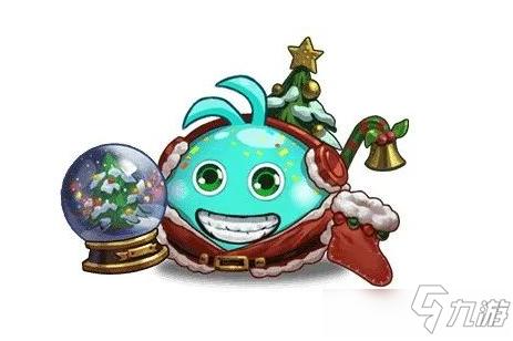 《不思议迷宫》恶作剧圣诞装束获得方法