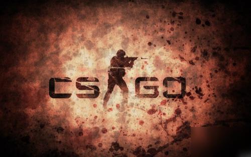 《csgo》合作精英秋收农场怎么玩 合作精英秋收农场玩法攻略