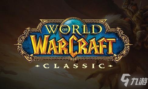 魔兽世界9.0万世卷轴怎么获得 获取途径介绍