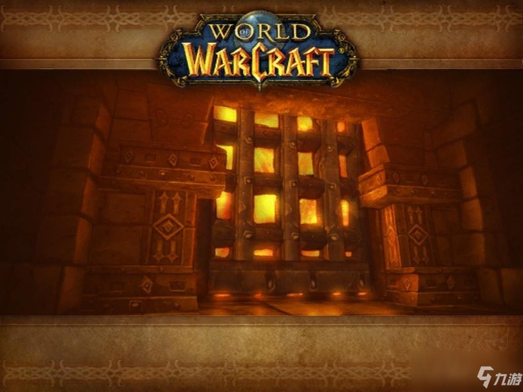 《魔兽世界》怀旧服2月13日新服上线 黑翼之巢同步开启