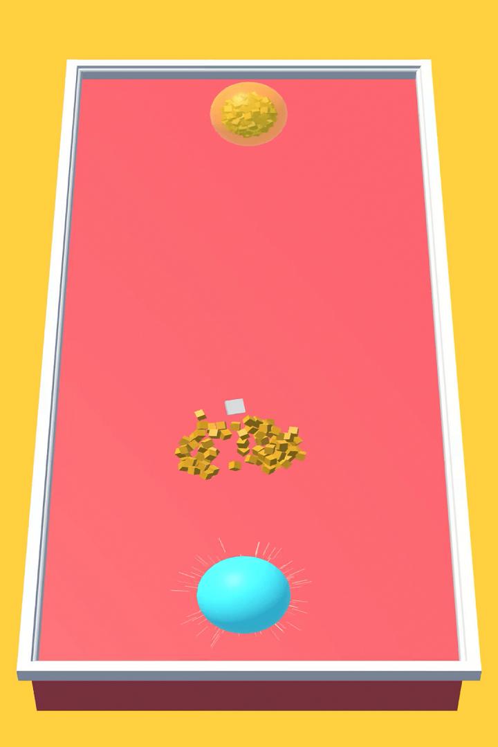磁力球球好玩吗 磁力球球玩法简介