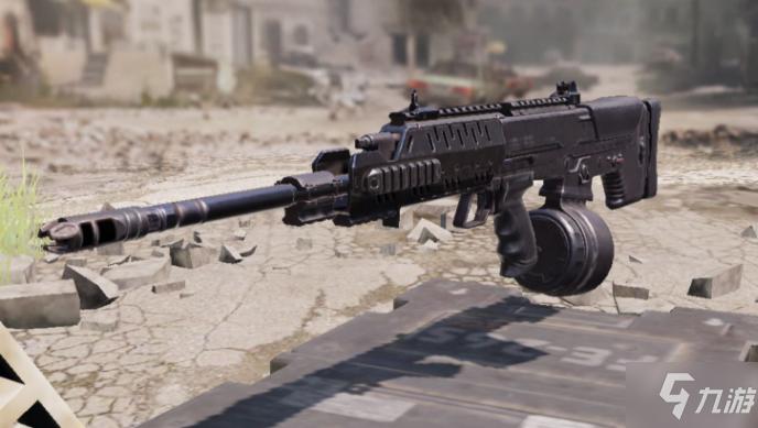 使命召唤手游狙击枪玩法分享 狙击枪使用技巧一览