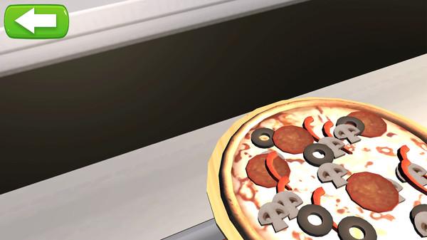 我的披萨世界好玩吗 我的披萨世界玩法简介