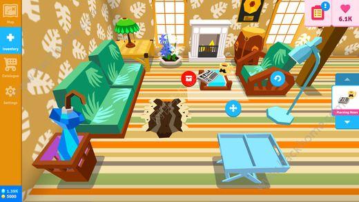 漂流者家园设计师好玩吗 漂流者家园设计师玩法简介