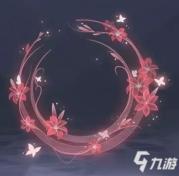 《QQ飞车手游》繁华满枝背饰怎么获得 繁华满枝背饰获取攻略