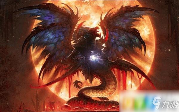 魔兽世界怀旧服祖尔格拉布掉落图片