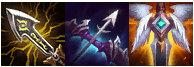 《LOL》云顶之弈10.7重装狙神暗星星神秘术师阵容搭配