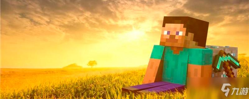《我的世界》稻草人怎么做 稻草人制作方法