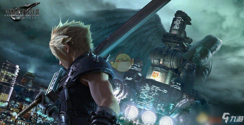 《最终幻想7:重制版》逃跑的军用狗打法技巧分享