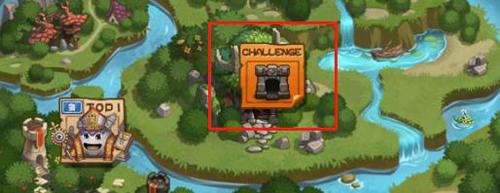 挑战迷宫挑战极限!《不思议迷宫》全新玩法前瞻1