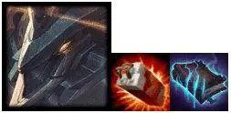 云顶之弈10.10奥德赛佣兵星舰龙玩法攻略