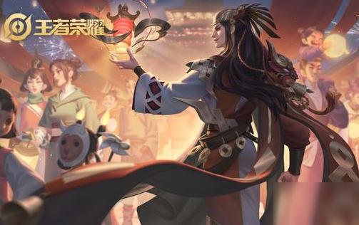 王者荣耀S20赛季新英雄有哪些?