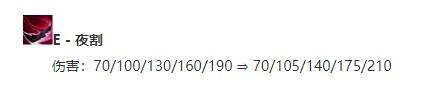 《LOL》10.9版本打野稻草人怎么玩 打野稻草人玩法攻略