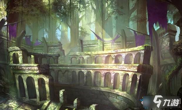 《魔兽世界怀旧服》厄运月牙钥匙怎么得 厄运月牙钥匙获取攻略