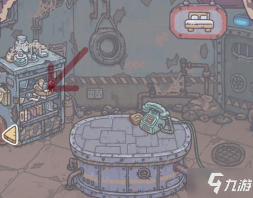 《最强蜗牛》扶桑打法技巧 扶桑敌人打法攻略
