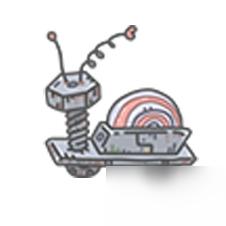 《最强蜗牛》机械形态怎么玩 机械形态玩法介绍