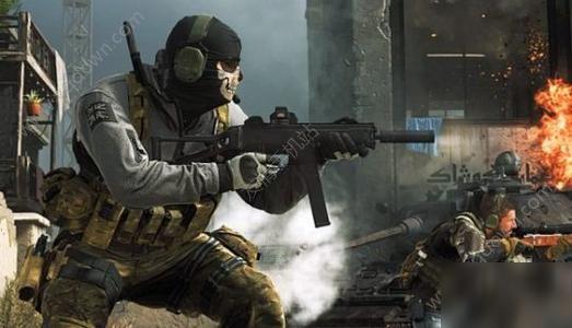 《使命召唤战区》情报任务攻略 情报任务怎么完成