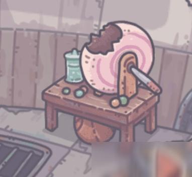 最强〖蜗牛抽奖机消失找回方法