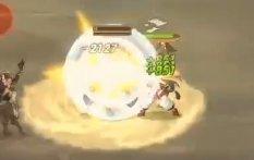 剑与远征娜可露露完全评测:能抗能打的虚空刺客!