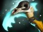 《DOTA2》自走棋邪恶镰刀怎么合成 邪恶镰刀合成方法一览