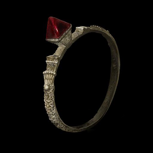 《黑暗之魂3》卡萨斯血环获得方法分享