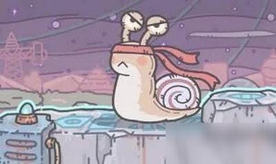 最强蜗牛黑蝌蚪不够用怎么办_最强蜗牛黑蝌蚪不够用解决方法