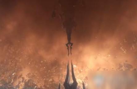 《魔兽世界》9.0晋升天塔台子三、四小怪打法