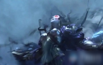 《魔兽世界》9.0晋升天塔台子五小怪打法