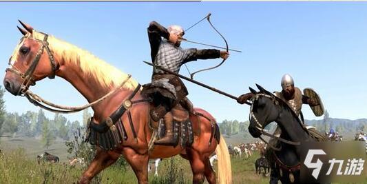 《骑马与砍杀2》领主统御值怎么提升 领主统御值提升方法