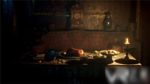 纸人2安神汤制作方法介绍