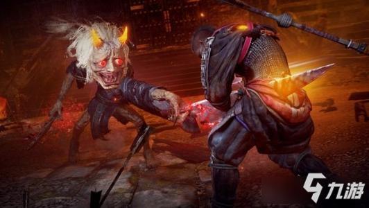 《仁王2》牛若战记DLC怎么样 牛若战记DLC资料介绍