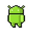 《泰拉瑞亚手游》安卓机器人怎么样 安卓机器人介绍