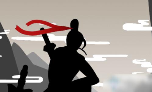 《<a id='link_pop' class='keyword-tag' href='https://www.9game.cn/fzjhv103/'>放置江湖</a>》武当派拜师方法介绍