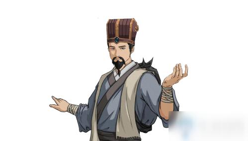 《汉家江湖》平原君天赋武学怎么样 平原君天赋