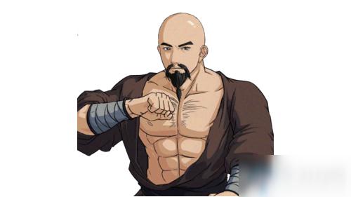 《汉家江湖》铁手天赋武学怎么样 铁手天赋武学