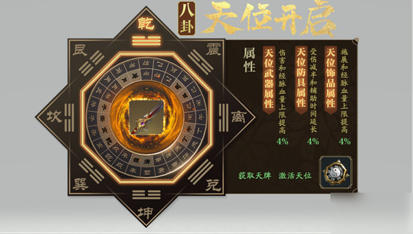 剑侠情缘2剑歌行8月31日更新了什么?满月庆典活动开启