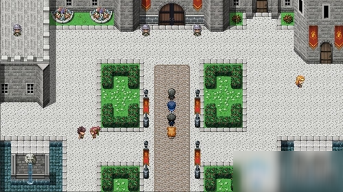 《大千世界》新手开局玩法攻略