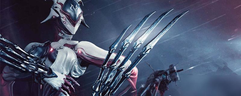《星际战甲》加扎勒反曲刀怎么制作 加扎勒反曲刀制作材料一览