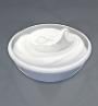 原神奶油怎么得 原神奶油作用详解