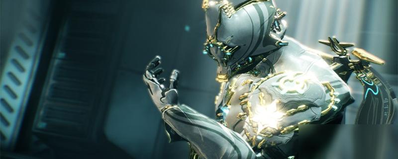 《星际战甲》净化斩怎么获得 净化斩获得方法介绍