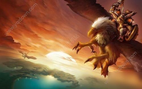 《魔兽世界怀旧服》PVP兽王猎厉害还是惩戒骑厉害 兽王猎惩戒骑选择推荐