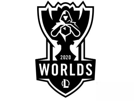 LOLs10总决赛入围赛规则详解 s10全球总决赛入围赛机制解析