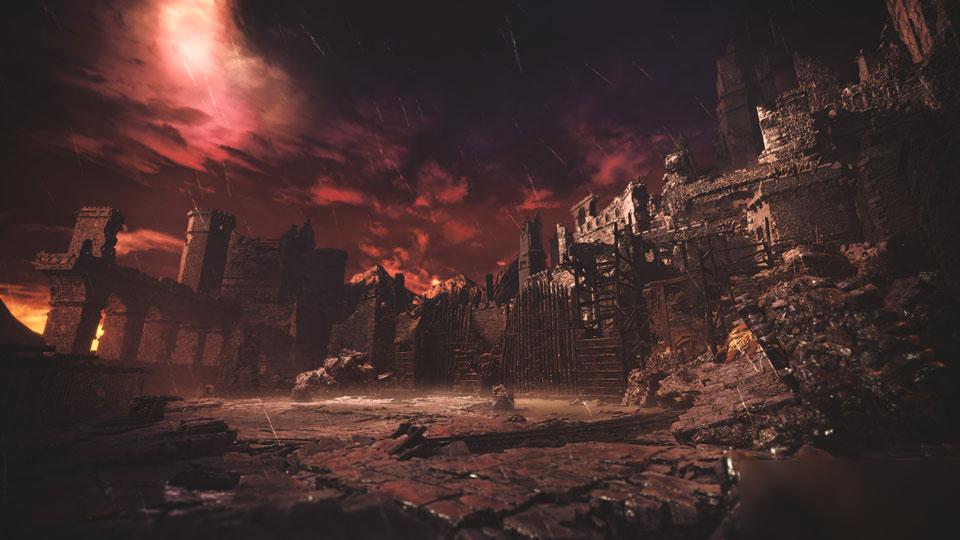 《怪物猎人世界 冰原》10月1日上线第五弹大型更新预告怎么样 更新预告公开
