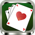 The Klondike Solitaire