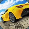 3D街头赛车(第2部分)
