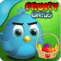 Fruity Birds