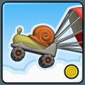 蜗牛卡丁车