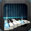 钢琴狂热2